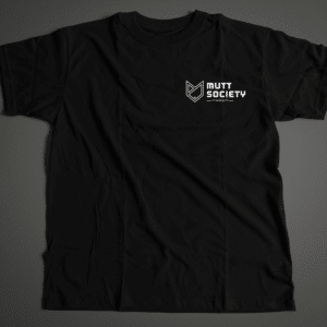 Doers of Deeds - Tshirt front